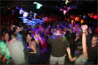 night club in boston on Club Q Boston Faneuil Hall  Boston Nightclubs  Club Q  Boston Night